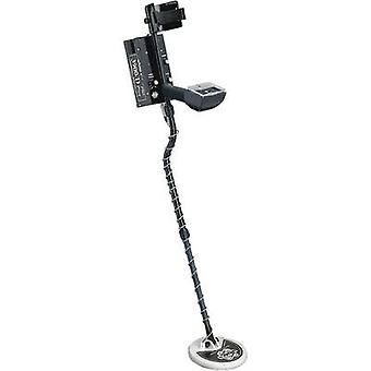 Metal detector Whites 3900 D Pro Plus Detection depth (max.) 140 cm
