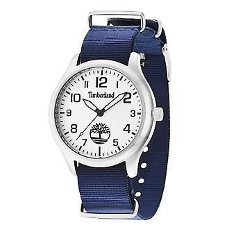 Timberland - REDINGTON Men's Watch