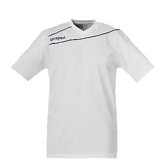 Uhlsport STREAM 3.0 cotton T-Shirt