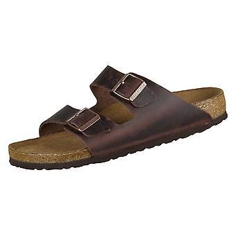 Birkenstock Arizona WB 452763 universal  men shoes