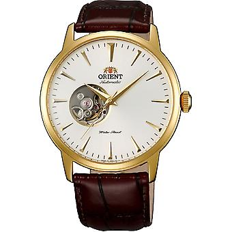 Orient Classic FAG02003W0 Gents  Automatic