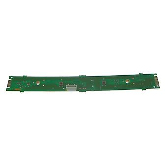 Indesit Fridge Freezer Module PCB (Printed Circuit Board)