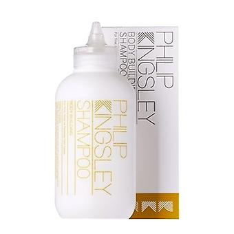 Philip Kingsley Body Building Shampoo