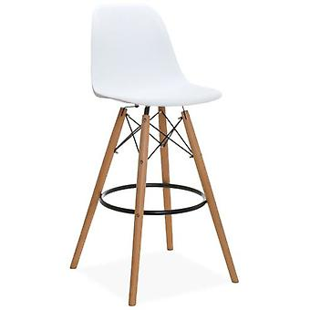 Tavi Tavi Stool (Furniture , Stools)