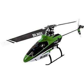 Blade 120 S RC model helicopter BNF 120