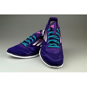 Adidas Adizero Supreme G62731 fitness summer women shoes