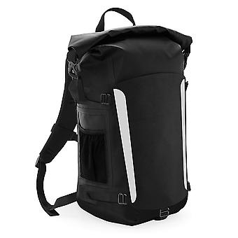 Quadra Submerge 25 Litre Waterproof Backpack/Rucksack