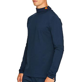 Ellesse men's sweatshirt Amica roll neck top