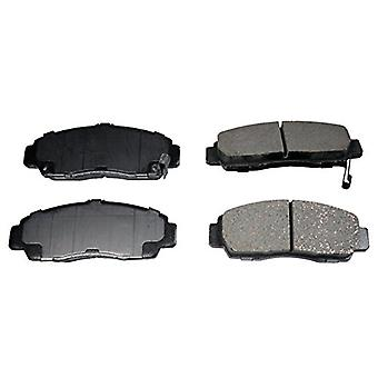 Monroe GX959 ProSolution Ceramic Brake Pad