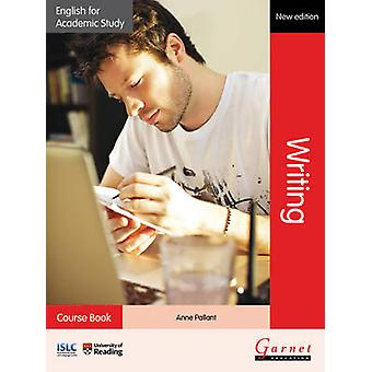 Writing (Student Manual/Study Guide) by Anne Pallant - 9781908614391