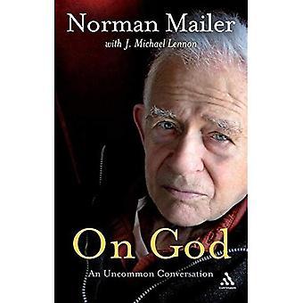 Sur Dieu: Une Conversation rare