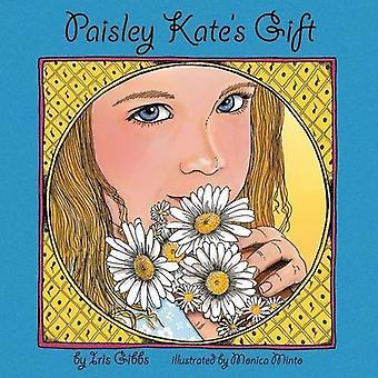 Paisley Kate's Gift