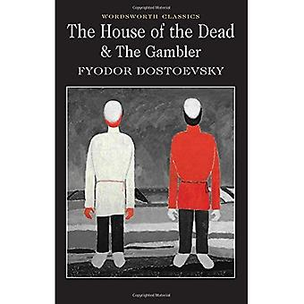 The Gambler/The House of the Dead