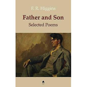 Father and Son: Selected Poems