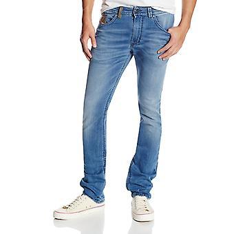 Diesel Thavar-NE 0606C Jeans