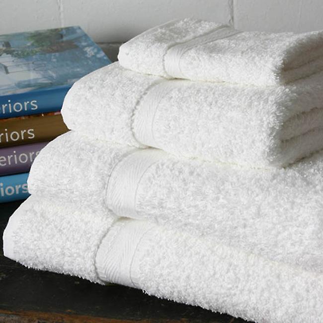 Hotel Premium Quality 600gsm Towels