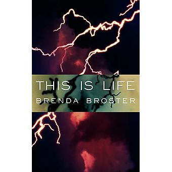 This Is Life by Broster & Brenda