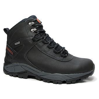 Merrell Vego Mid læder vandtæt J311538C trekking mænd sko