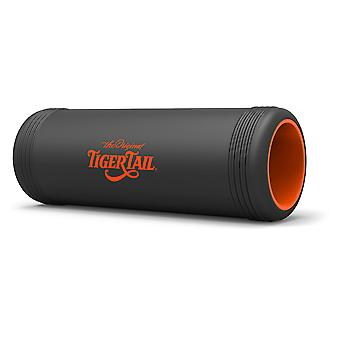 Tiger Tail Unisex The Big One Foam Roller - SS19