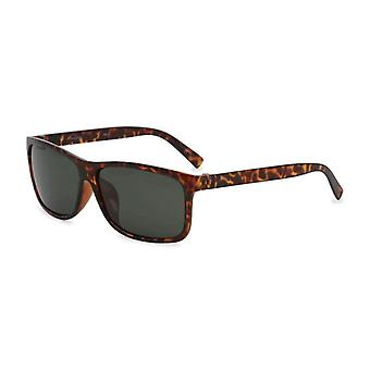 Polaroid Men Brown Sunglasses -- PLD3461360