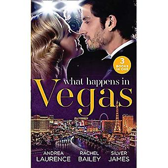 What Happens In Vegas: Thirty Days to Win His Wife (Brides and Belles) /� His 24-Hour Wife (The Hawke Brothers) / Convenient Cowgirl Bride