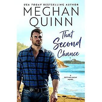 That Second Chance (Getting� Lucky)