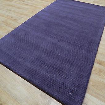 Rugs -Concord - Purple