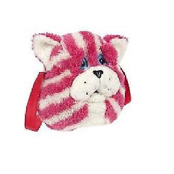 Bagpuss 9'' Plush Shoulder Bag