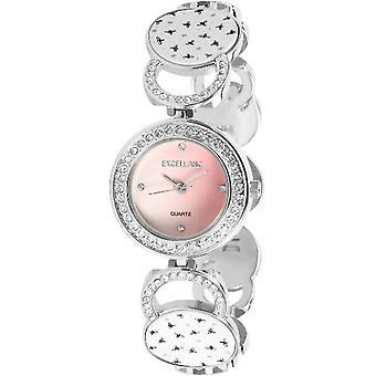 Excellanc Women's Watch ref. 152425500029