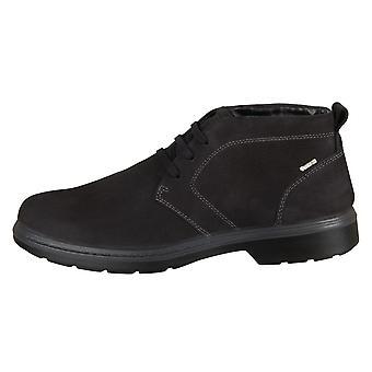 Ara Jan Goretex 112440301   men shoes