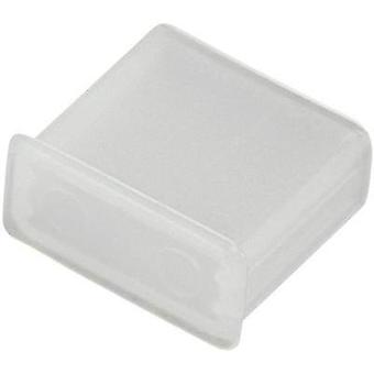 KSS Universal-USB-Dust Protective Cap Dust excluder