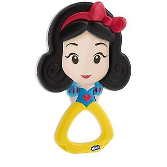 Chicco Snow White Magic Mirror (Toys , Preschool , Babies , Early Childhood Toys)