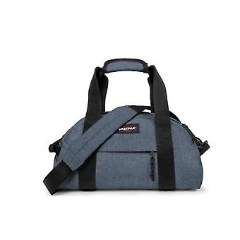 Eastpak Compact Gear Bag