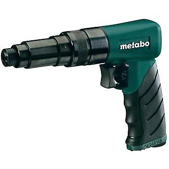 6.2 bar Metabo DS 14