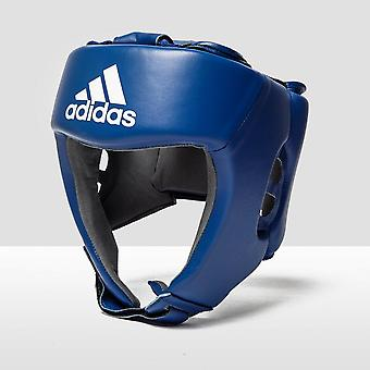 adidas AIBA Licensed Boxing Headguard