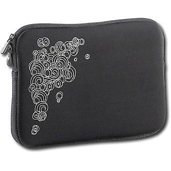 HP Mini Neoprene Sleeve for Select HP/Compaq Netbooks/Notebooks 10.2