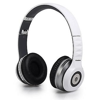 Audiosonic Audiosonic Bluetooth Padded Headphones