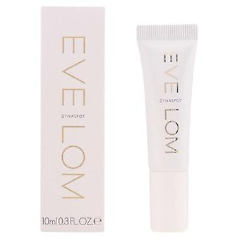 Eve Lom Dynaspot Treatment 10 Ml