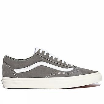 Vans UA old skool Va38g1 ORW gentlemen Moda shoes