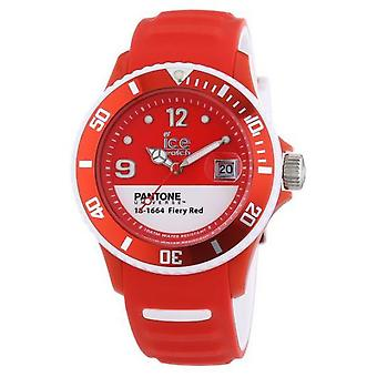Ice Watch Unisex watch Panton BC.FIR.US13 (Fashion accesories , Watches , Analog)
