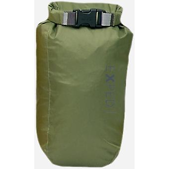 Exped Fold-Drybag Classic XS