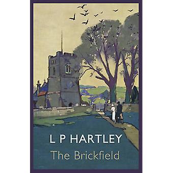 De Brickfield door L. P. Hartley