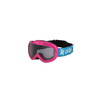 Masque de ski Cebe Jerry 1096S156