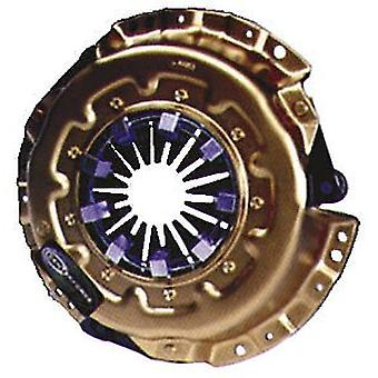 Centerforce CF360010 Centerforce I Clutch Pressure Plate