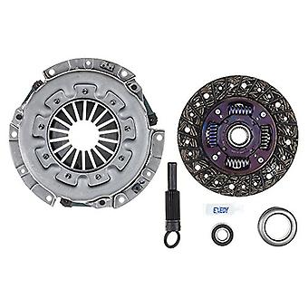 EXEDY 04058 OEM Replacement Clutch Kit