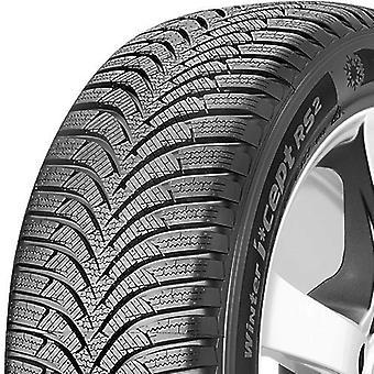 Neumáticos de invierno Hankook i*cept RS 2 (W452) ( 205/55 R16 91H 4PR SBL )