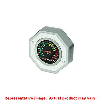 Mishimoto Temperature Gauge Radiator Caps MMRC-GL Large Fits:UNIVERSAL 0 - 0 NO