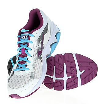 Mizuno Wave Wave Advance J1GF144961 runing all year women shoes