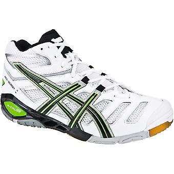 ASICS Gel Sensei 4 MT B202Y0170 volleybal alle jaar mannen schoenen
