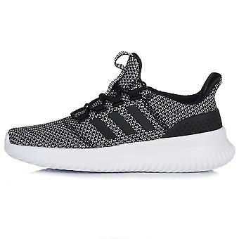 0b3e54af886 Adidas Cloudfoam Ultimate AQ1689 universal all year kids shoes